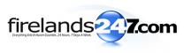 Firelands247.com
