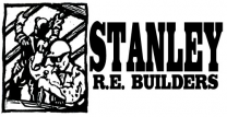 R E Stanley Builders Inc